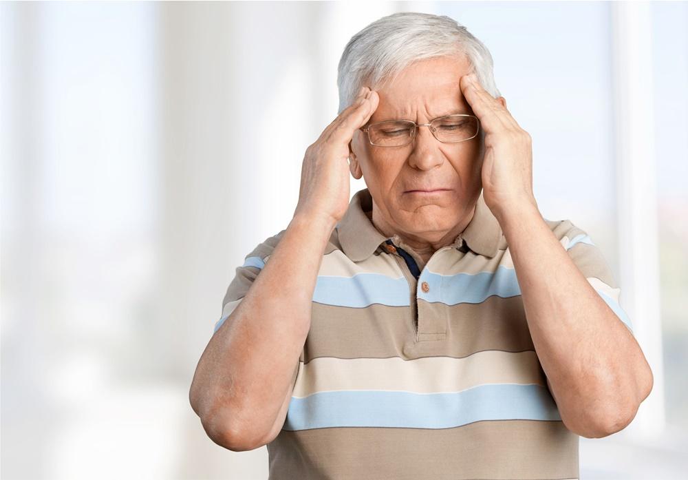 """เรื่องของ """"โรคหลอดเลือดสมอง"""" ที่เราไม่เคยรู้มาก่อน post thumbnail image"""